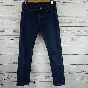 Lucky Brank jeans